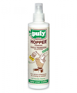 Puly Grind Hopper spray 200 ml